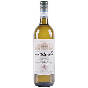 Masciarelli Trebbiano D Abruzzo 750 ml