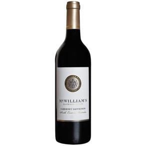 McWilliams Cabernet Sauvignon Hanwood 750 ml