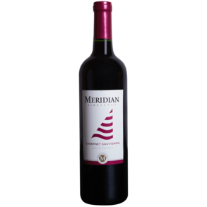 Meridian Cabernet Sauvignon 750 ml