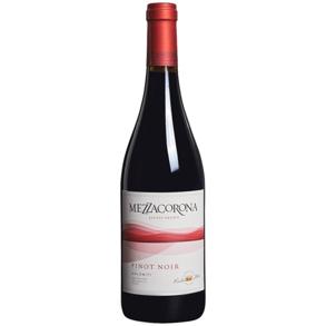 Mezzacorona Pinot Noir 750 ml