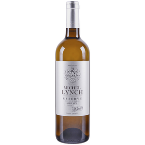 Michel Lynch Blanc Reserve 750 ml
