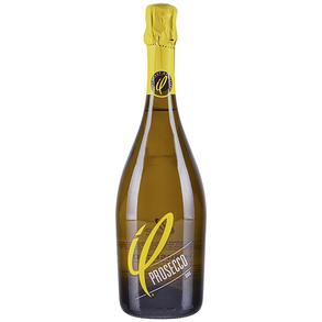 Mionetto Il Prosecco 750 ml