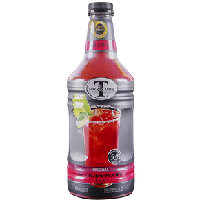Mr&Mrs T Bloody Mary 1.75 l
