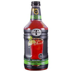 Mr&Mrs T Bold & Spicy Bloody Mary 1.75 l