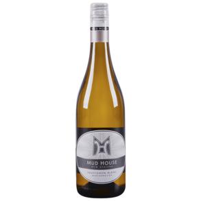 Mud House Sauvignon Blanc 750 ml