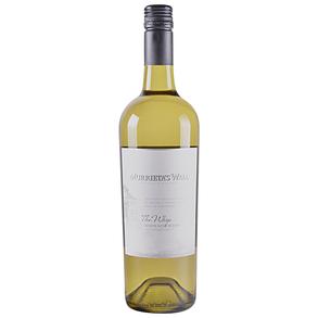 Murrietas Well White Wine Blend The Whip 750 ml