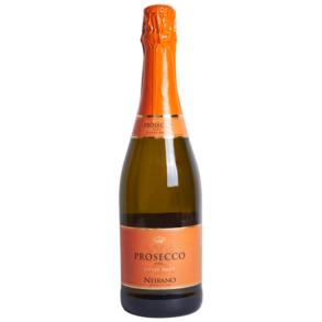 Neirano Prosecco Brut Cuvee 750 ml