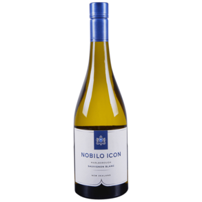 Nobilo Sauvignon Blanc Icon 750 ml