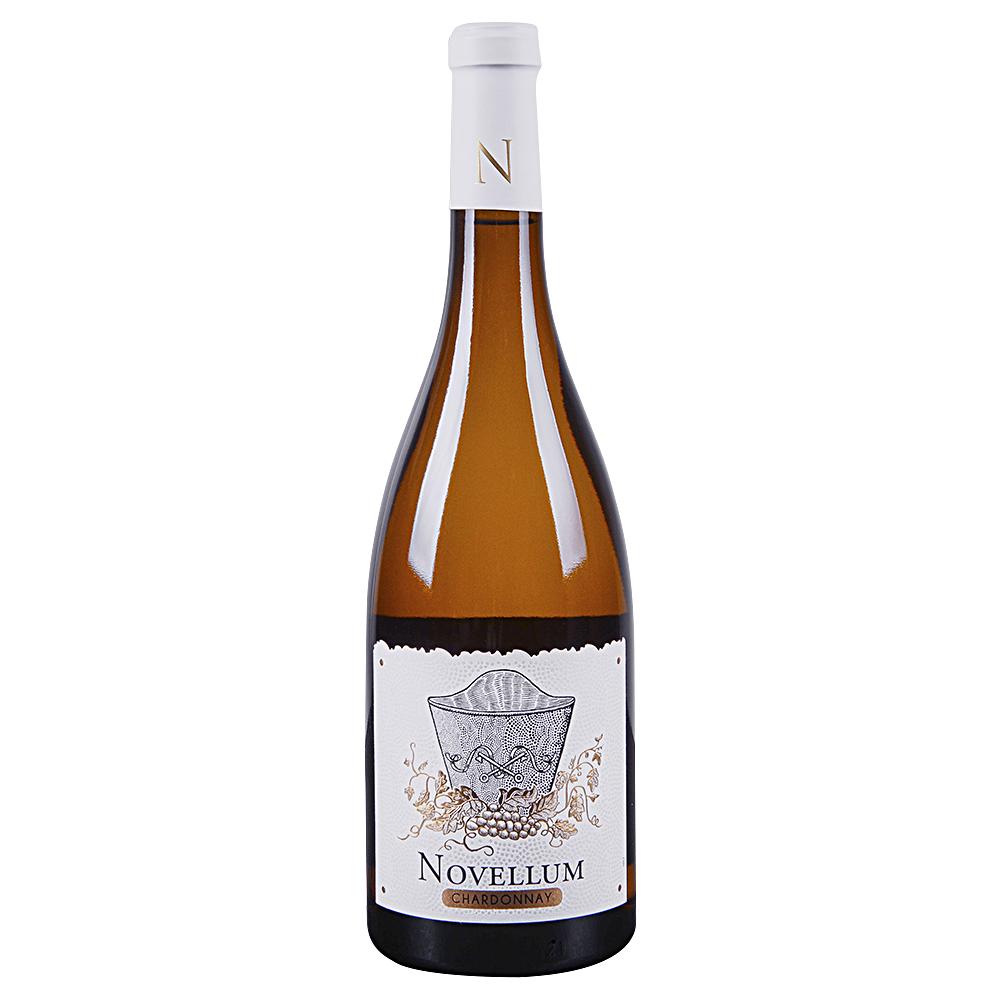 Novellum Chardonnay 750 ml