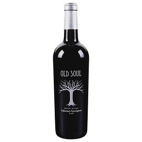 Old Soul Cabernet Sauvignon 750 ml