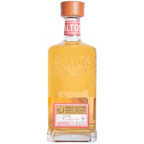Olmeca Altos Reposado Tequila 1.75 l