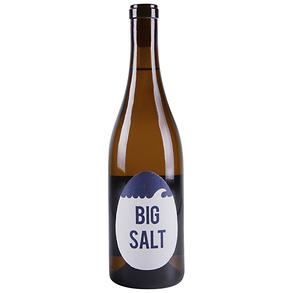 Big Salt 750 ml