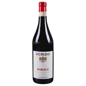 Paola Sordo Barolo 750 ml