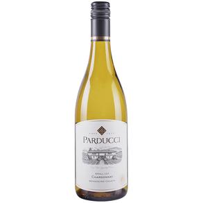 Parducci Chardonnay Small Lot 750 ml