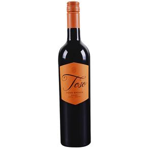 Pascual Toso Malbec 750 ml
