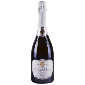 Paul Buisse Cremant De Loire 750 ml