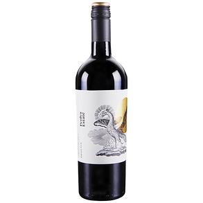 Applejack Wine Spirits Pairs Well With Lamb Varietal