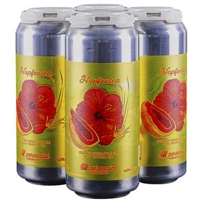 Applejack Wine Spirits Brand Perennial Artisan Ales Country