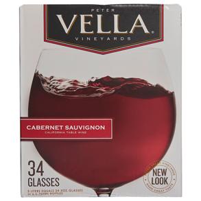 3dc08248 Applejack - Wine Spirits - Brand: Peter Vella Wines