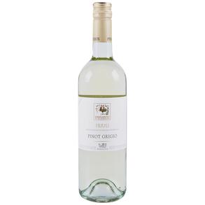 Pighin Pinot Grigio 750 ml
