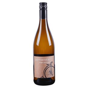 Portlandia Pinot Gris 750 ml