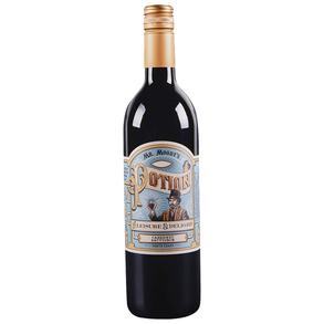 Potion Cabernet Sauvignon 750 ml