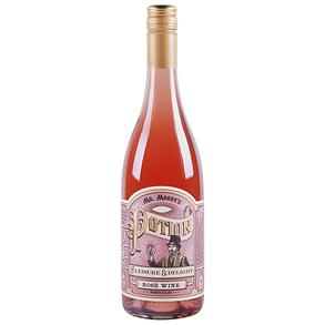 Potion Rose 750 ml