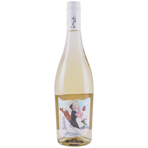 Prayers of Saints Chardonnay 750 ml