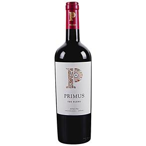 Primus The Blend 750 ml