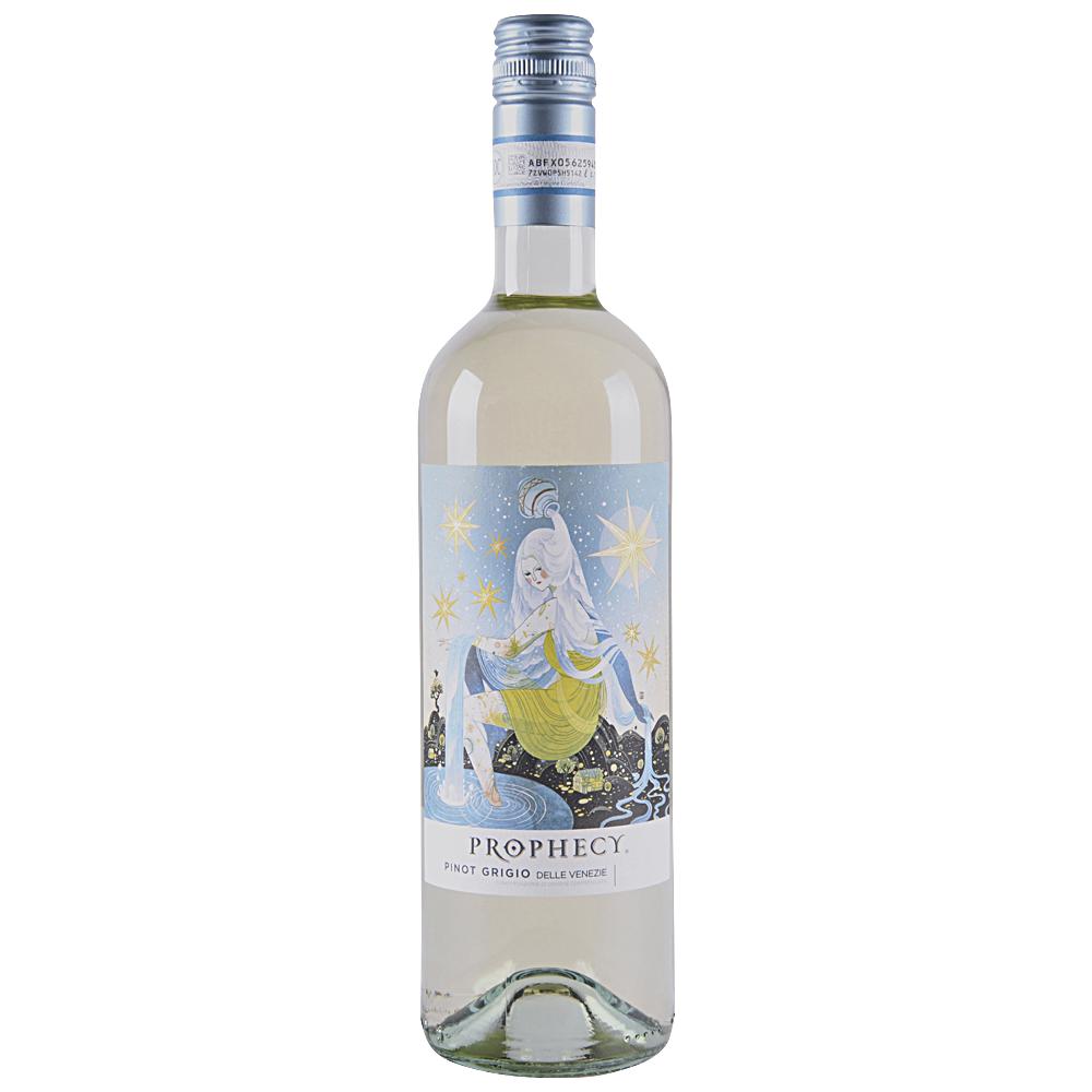 Prophecy Pinot Grigio 750 ml