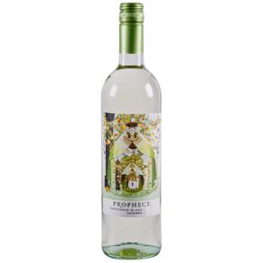 Prophecy Sauvignon Blanc 750 ml