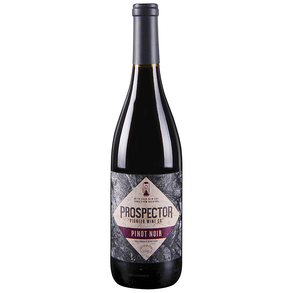 Pioneer Wine Co Pinot Noir Prospector 750 ml