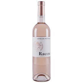 Bruno Lafon Rose Racine 750 ml