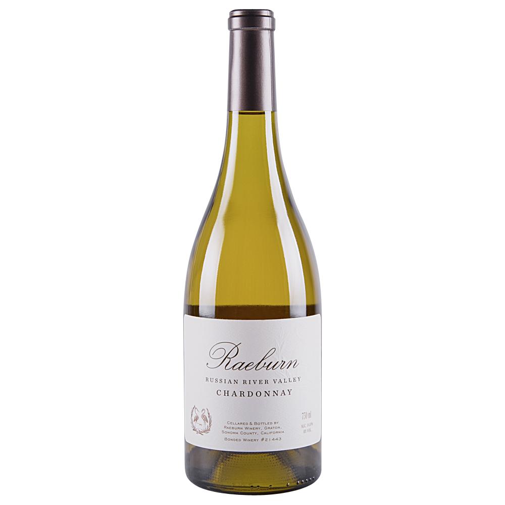 Raeburn Chardonnay 750 ml