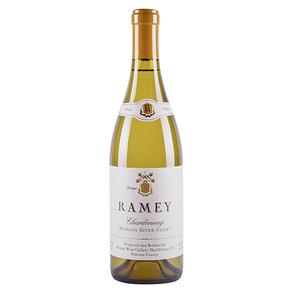 Ramey Chardonnay Russian River Valley 750 ml