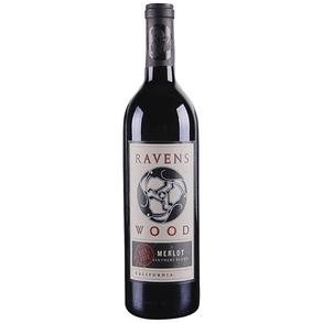 Ravenswood Merlot Vintners Blend 750 ml