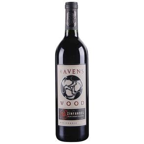 Ravenswood Zinfandel Old Vine Vintners Blend 750 ml