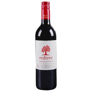 Red Tree Cabernet Sauvignon 750 ml