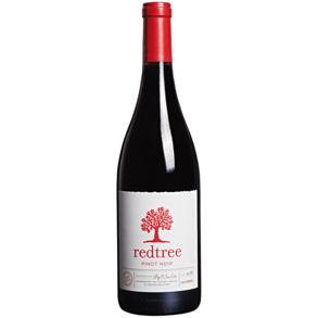 Redtree Pinot Noir 750 ml
