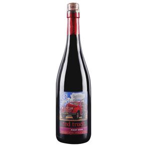 Red Truck Pinot Noir 750 ml