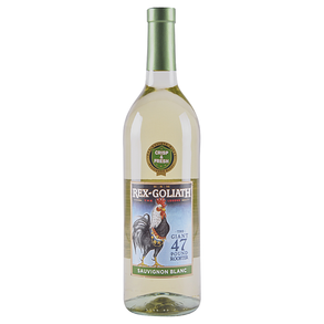 Rex Goliath Sauvignon Blanc 750 ml