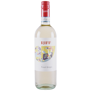 Riff Pinot Grigio 750 ml