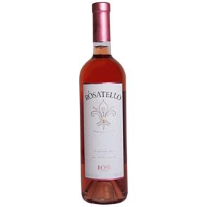 Rosatello Rose 750 ml