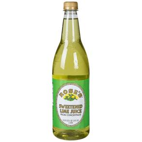 Roses Lime Juice 1 L