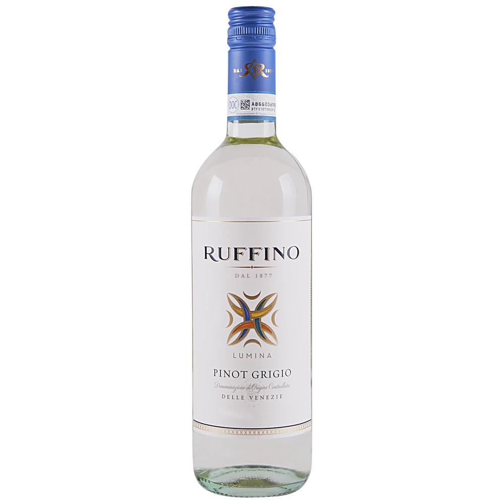 Ruffino Pinot Grigio Lumina 750 ml