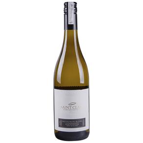 Saint Clair Sauvignon Blanc 750 ml