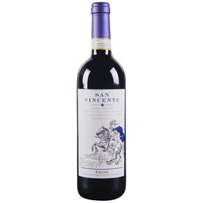 San Vincente Chianti 750 ml