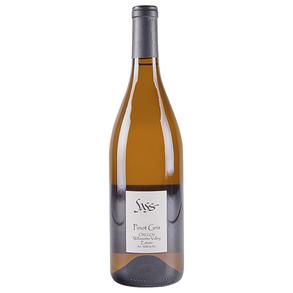 Sass Pinot Gris Estate 750 ml
