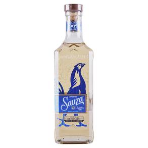 Sauza Blue Reposado Tequila 750 ml