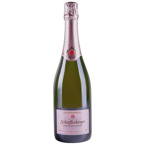 Scharffenberger Rose Brut Excellence 750 ml